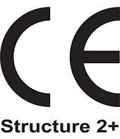 ce-structure