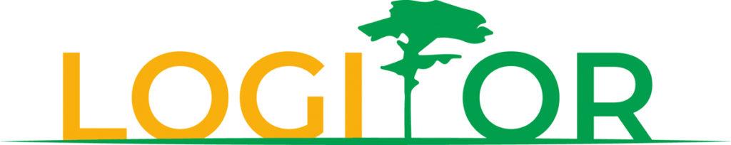 Gestion de la ressource bois et des approvisionnements  du Groupe THEBAULT